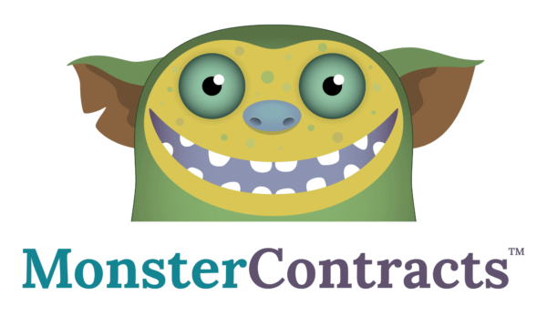 monstercontracts-share